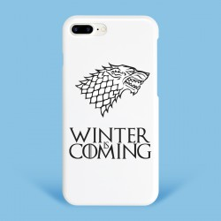 Coque Série Game of Thrones